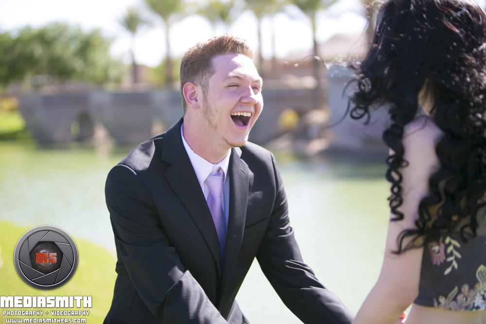 Senior_Prom_Photography_Surprise_AZ_Boyfriend_Lovingly