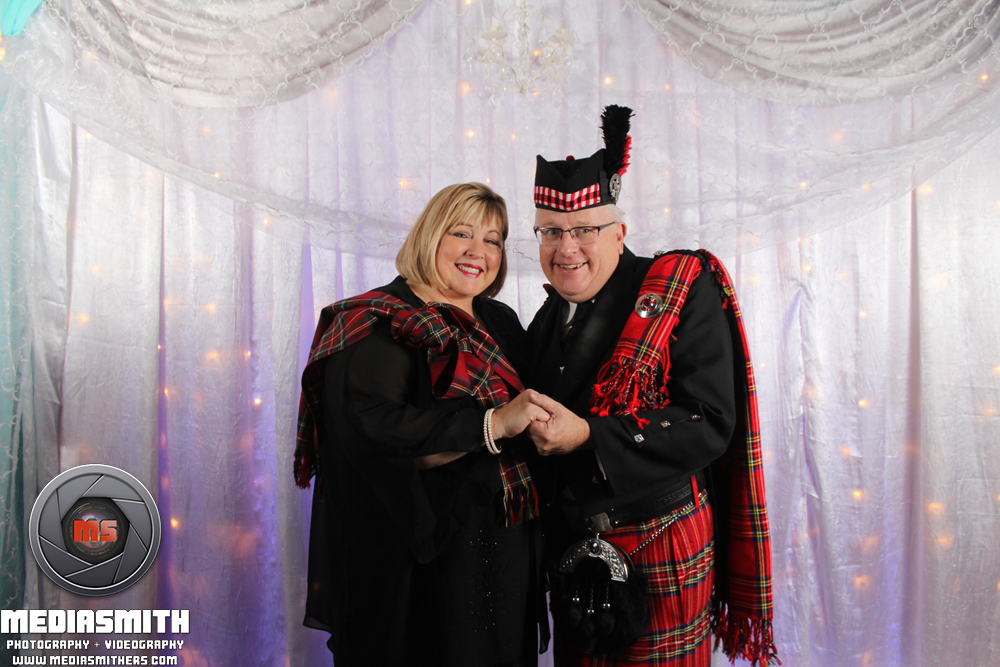 Photo_Booth_Winter_Wonderland_Peoria_AZ_3