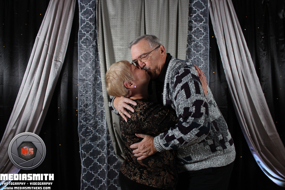 Photo_Booth_New_Years_Eve_Peoria_AZ_3