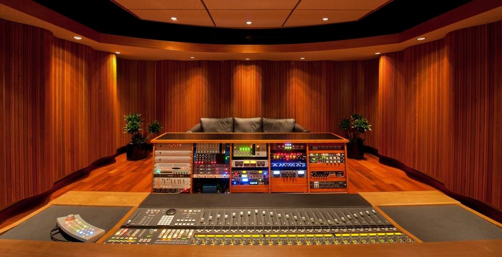 SoundStruck-full-4.jpg