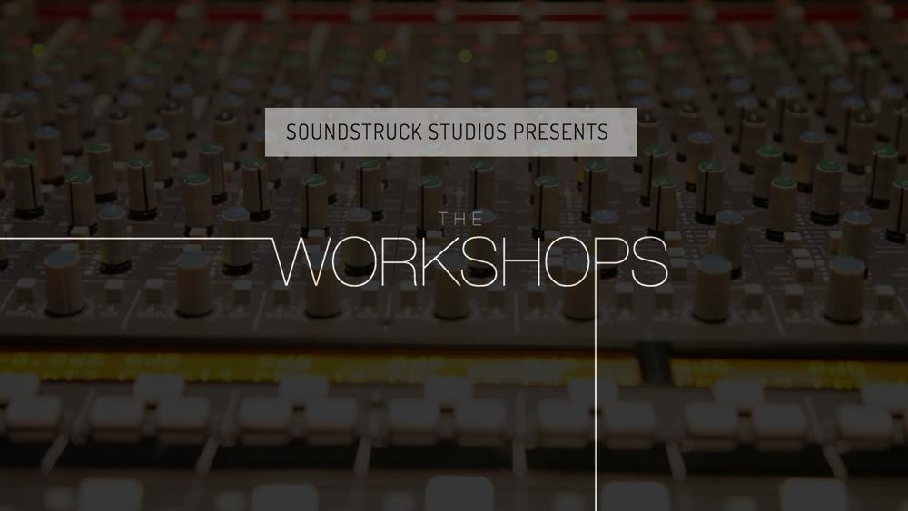 Workshops Intro V4.jpg