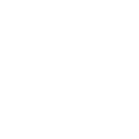 A&V Logo.png