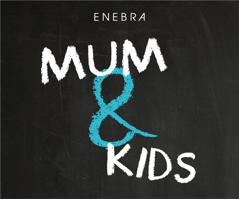 Mum&Kids