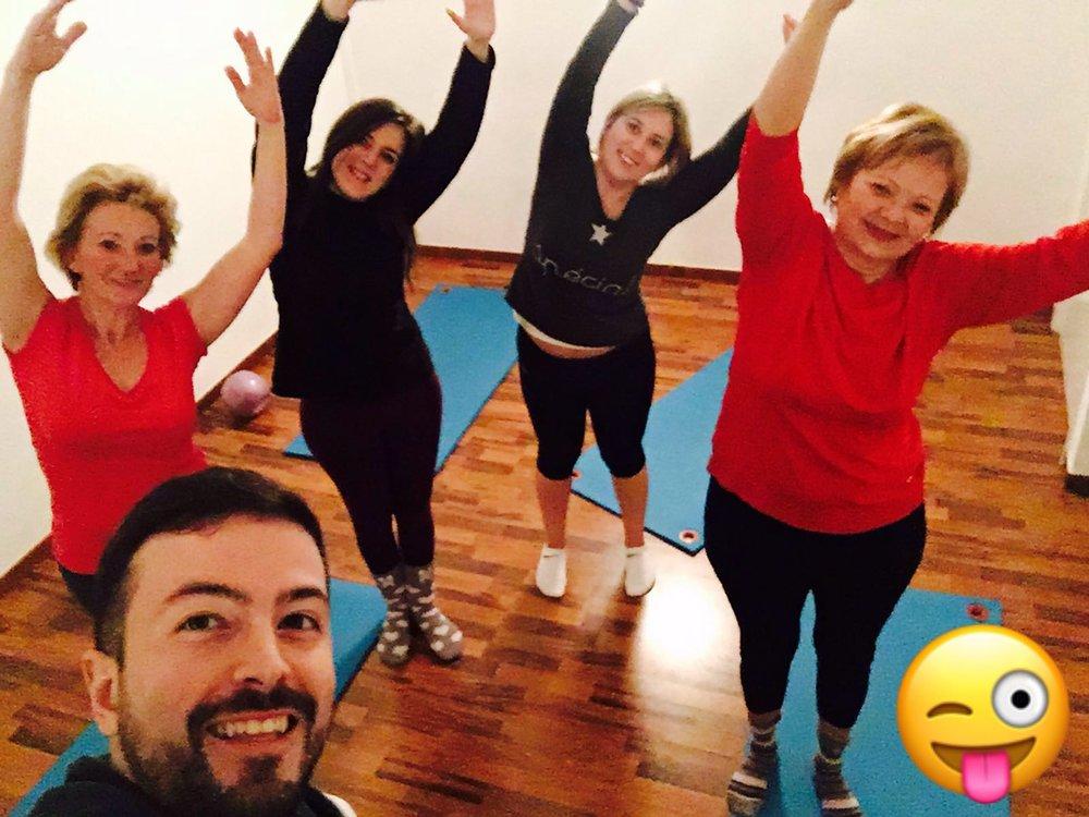 Pilates Carles 19h.JPG