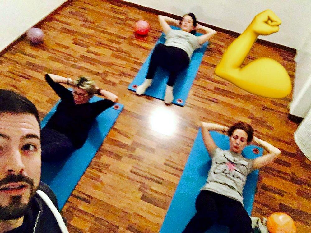 Pilates Carles 20H.jpg