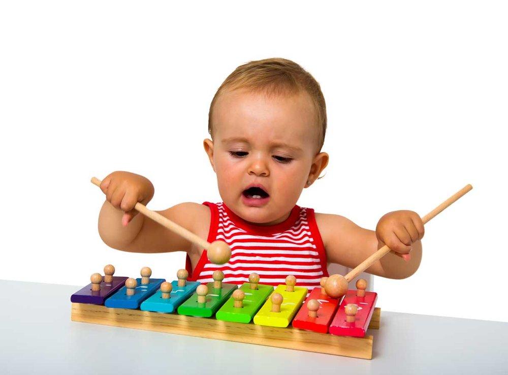 musicoterapia-bebes.jpg