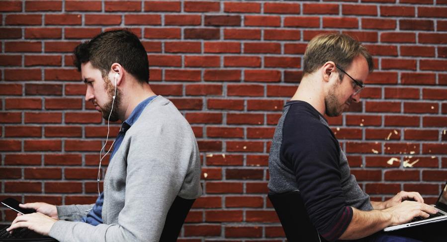 Mejora la comunicación interna -