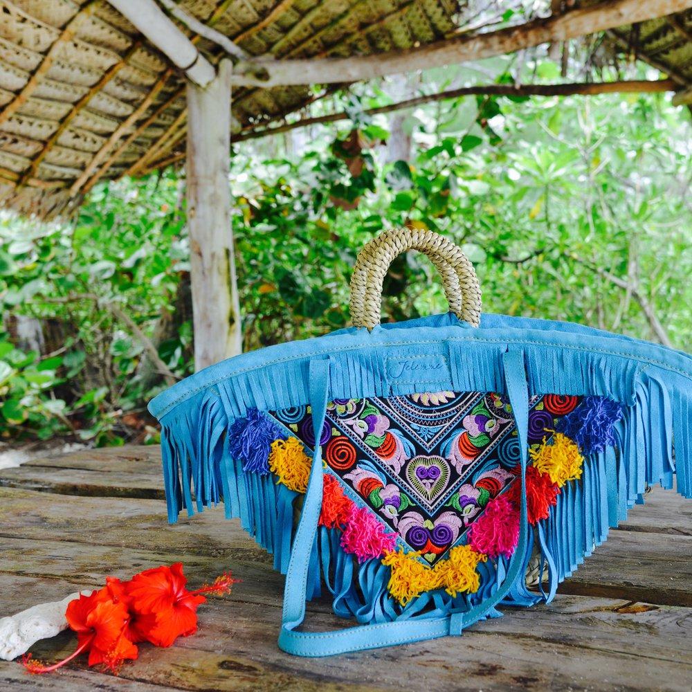 Apache Thai.JPG