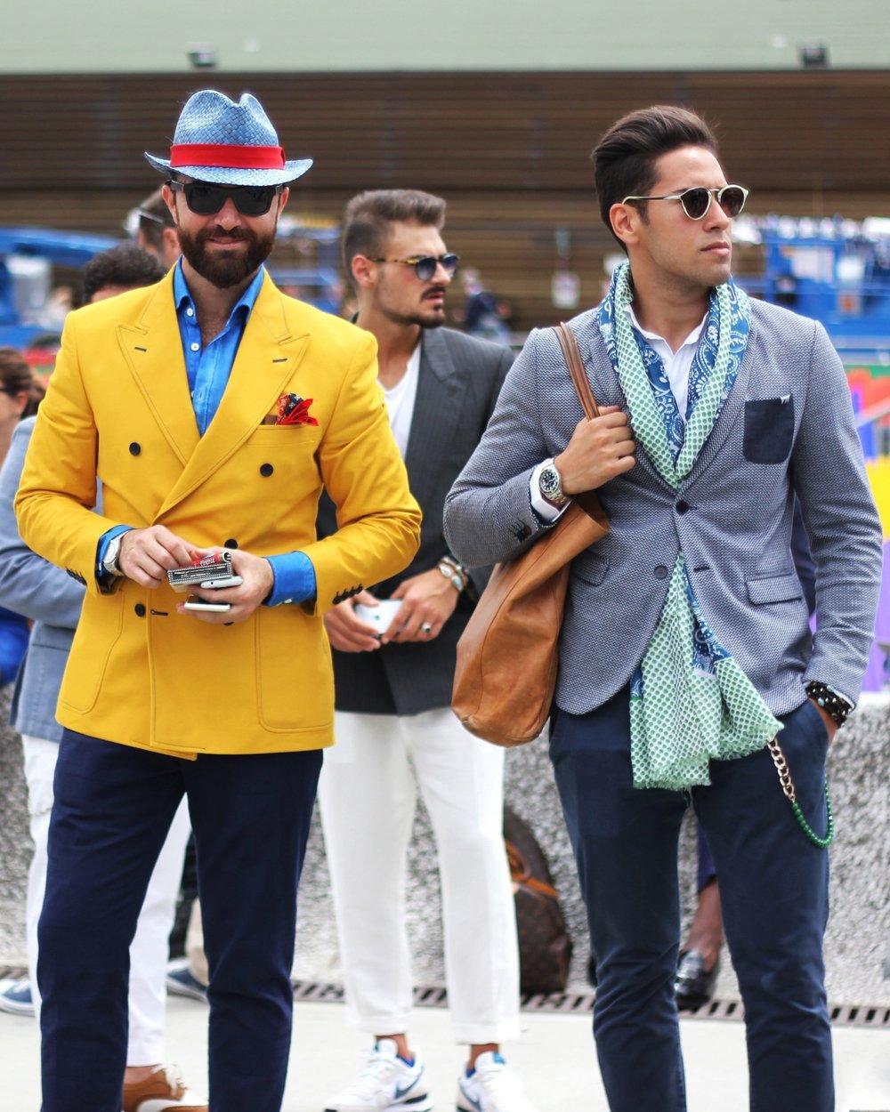 estilismo+men+2.jpg