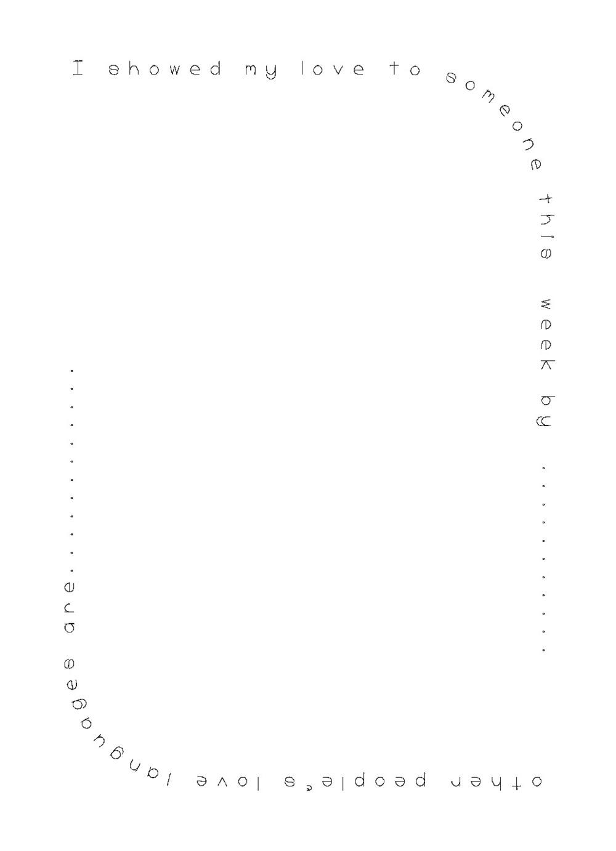 BELOVED SAMPLE SESSION1_Page_11.jpg