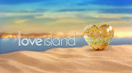 Love_Island_(2015)_title-card.jpg