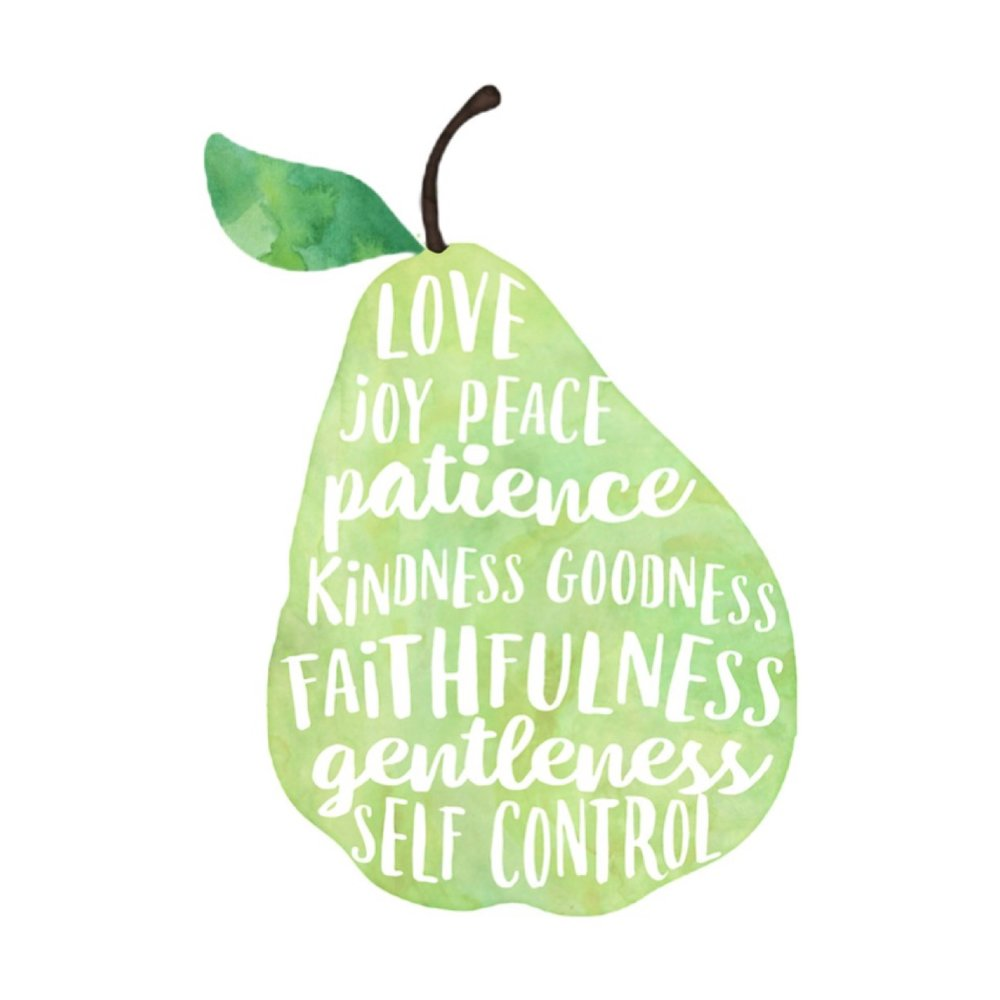 Image result for patience kindness love