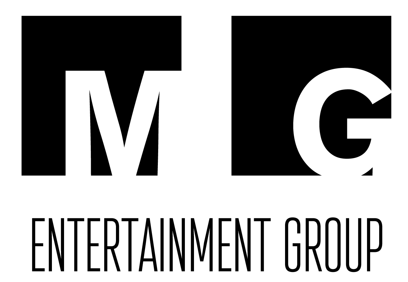 MG ENTERTAINMENT GROUP