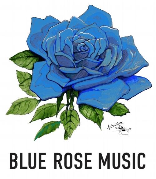 Blue_Rose_Logo & Type_Final HiRes.jpg