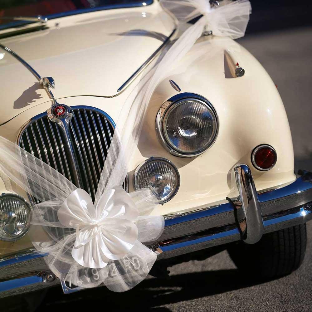 Hochzeit bastani tehran
