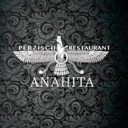 Restaurant Anahita