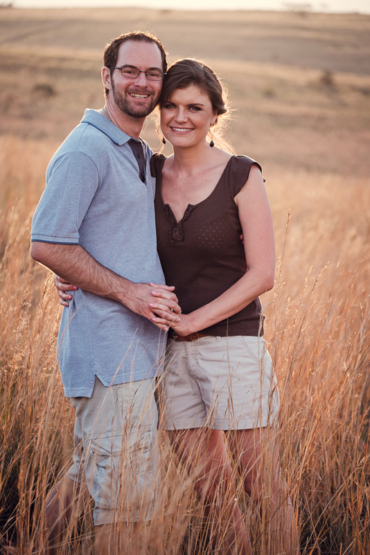 Kateand Colin_engagement shoot_eugene van der merwe photography_cape town011.jpg