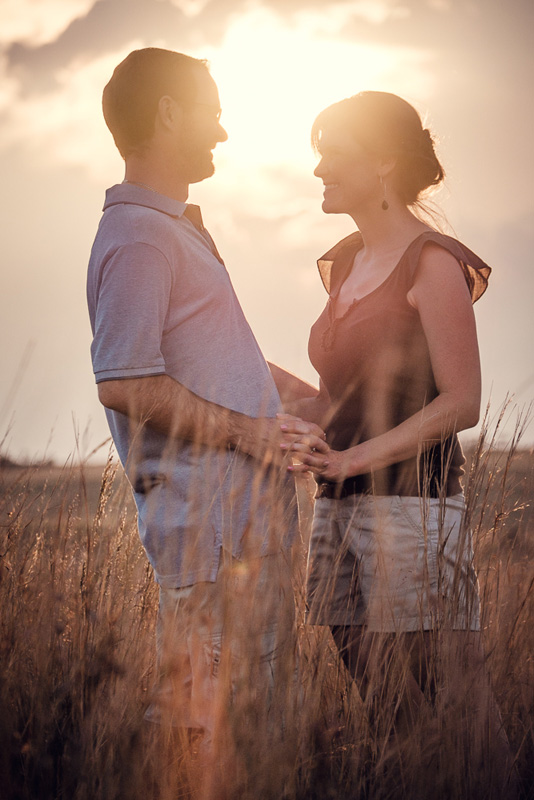 Kateand Colin_engagement shoot_eugene van der merwe photography_cape town009.jpg