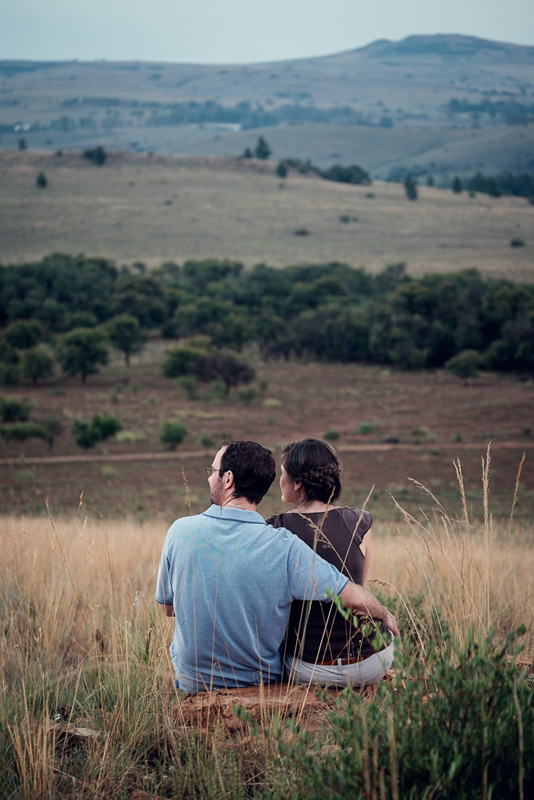 Kateand Colin_engagement shoot_eugene van der merwe photography_cape town008.jpg