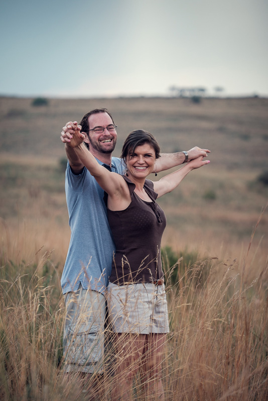 Kateand Colin_engagement shoot_eugene van der merwe photography_cape town005.jpg