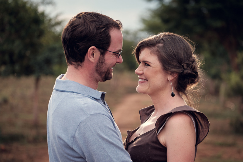 Kateand Colin_engagement shoot_eugene van der merwe photography_cape town020.jpg