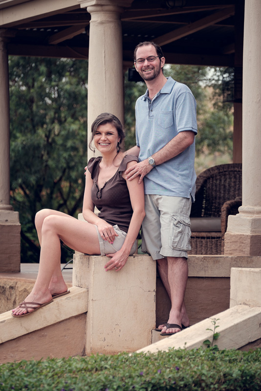 Kateand Colin_engagement shoot_eugene van der merwe photography_cape town023.jpg