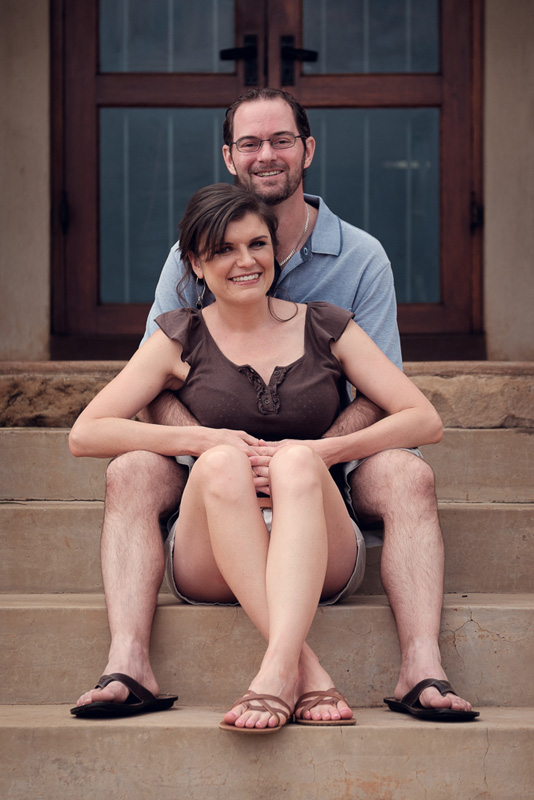 Kateand Colin_engagement shoot_eugene van der merwe photography_cape town025.jpg