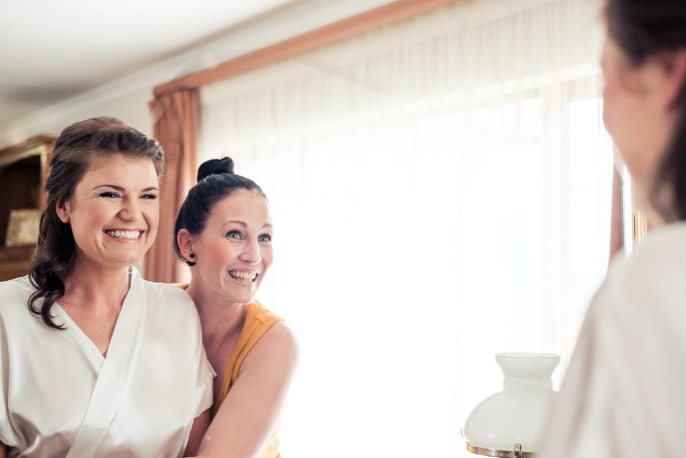 Eugene_van_der_Merwe_Wedding_Kate and Colin_004.jpg