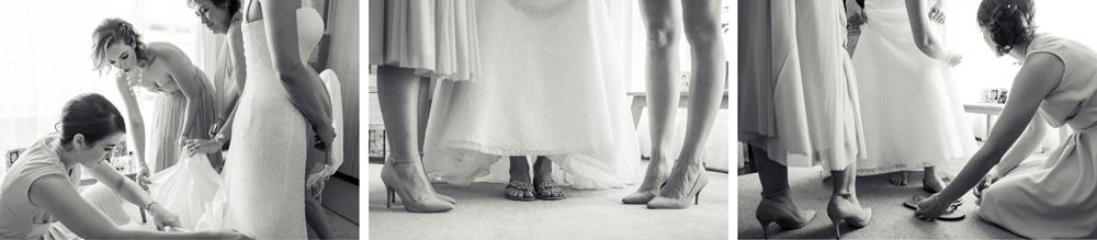 Eugene_van_der_Merwe_Wedding_Kate and Colin_012.jpg