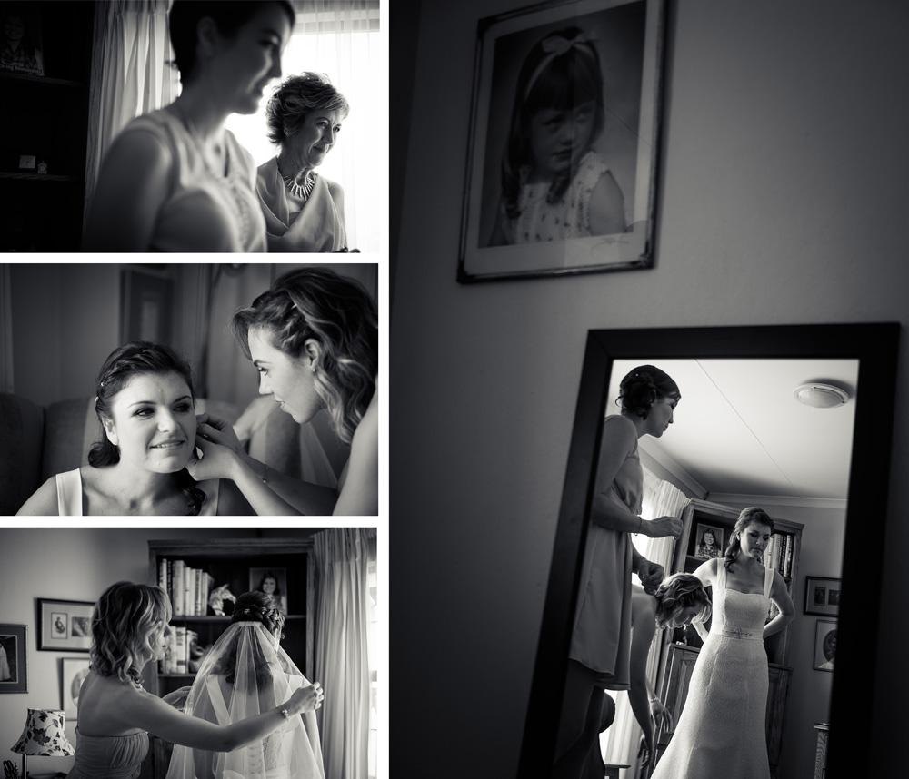 Eugene_van_der_Merwe_Wedding_Kate and Colin_013.jpg