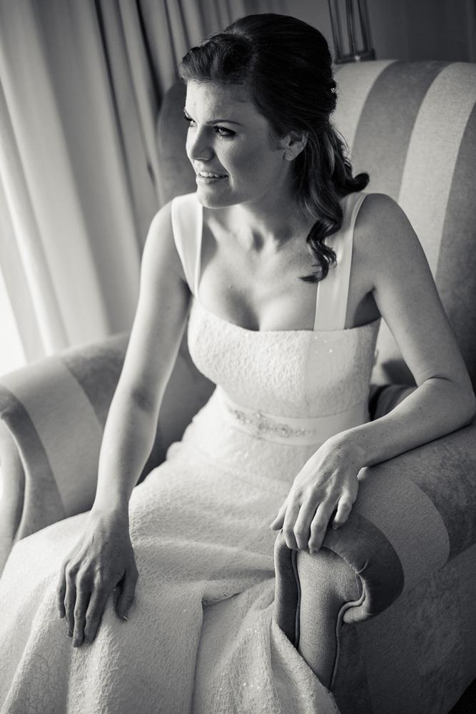 Eugene_van_der_Merwe_Wedding_Kate and Colin_014.jpg