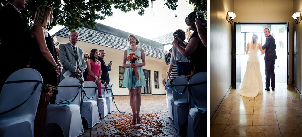 Eugene_van_der_Merwe_Wedding_Kate and Colin_027.jpg
