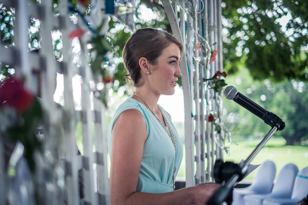 Eugene_van_der_Merwe_Wedding_Kate and Colin_041.jpg