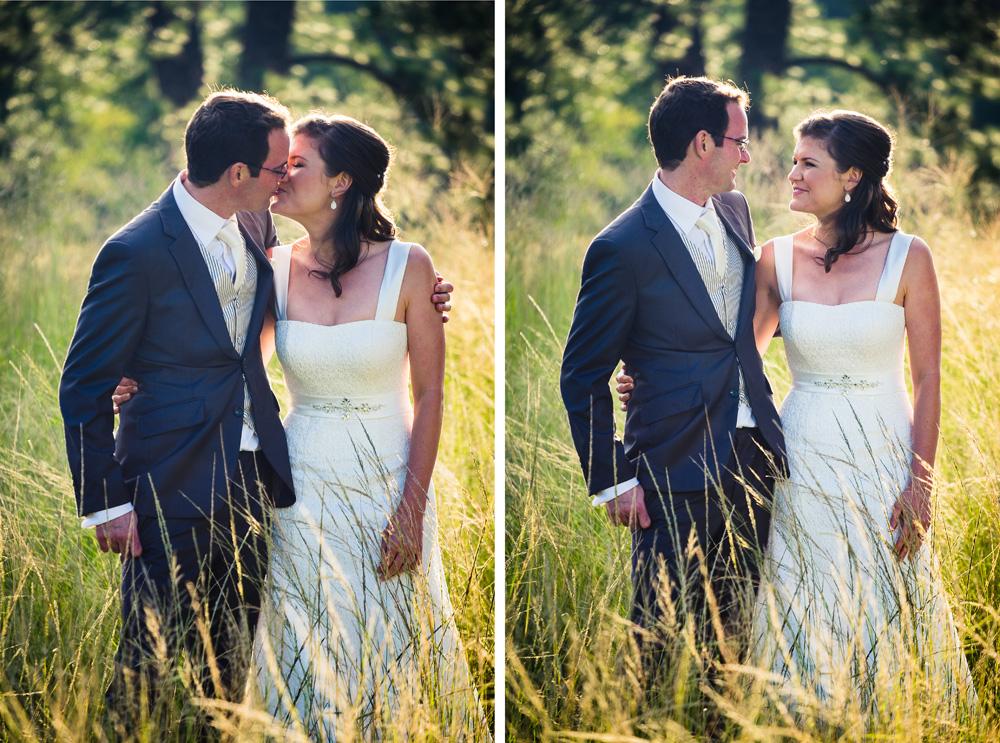 Eugene_van_der_Merwe_Wedding_Kate and Colin_049.jpg