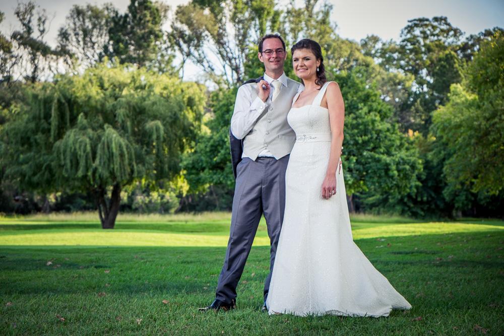 Eugene_van_der_Merwe_Wedding_Kate and Colin_052.jpg