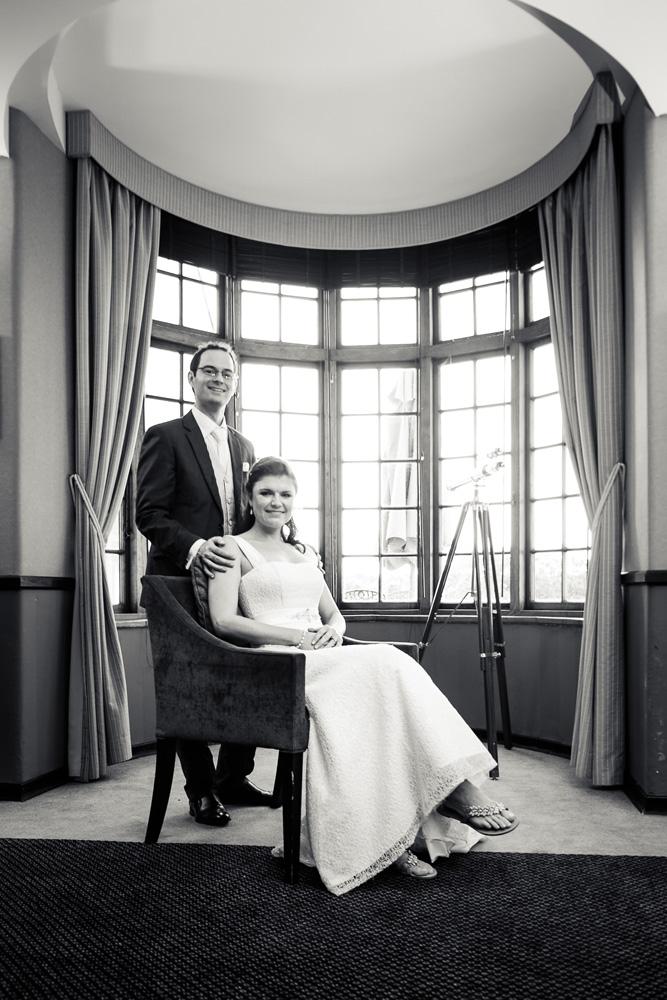 Eugene_van_der_Merwe_Wedding_Kate and Colin_057.jpg