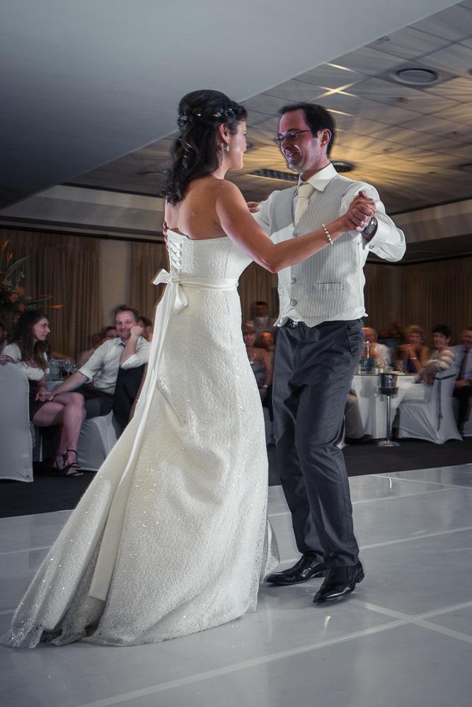 Eugene_van_der_Merwe_Wedding_Kate and Colin_070.jpg