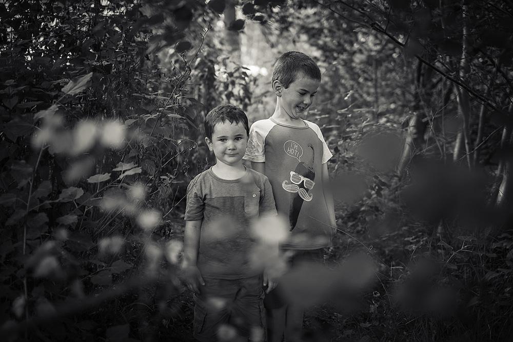 EVDM_Parsons_Family_009.jpg