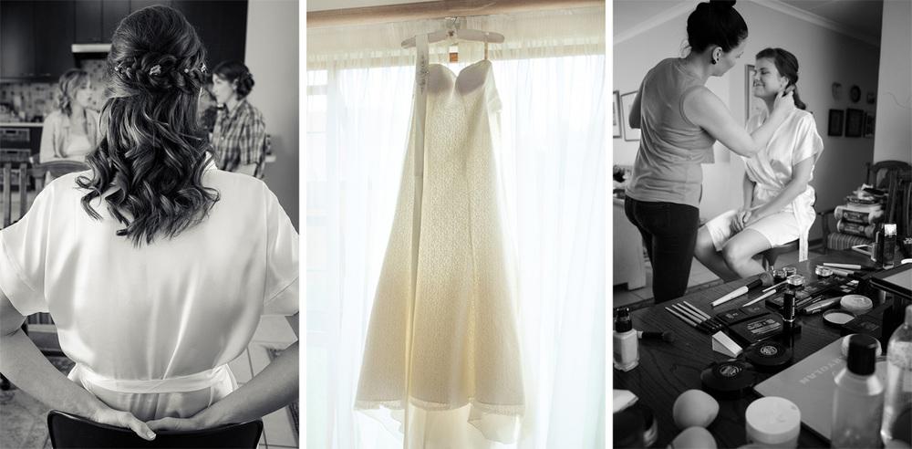 Eugene_van_der_Merwe_Wedding_Kate and Colin_002.jpg