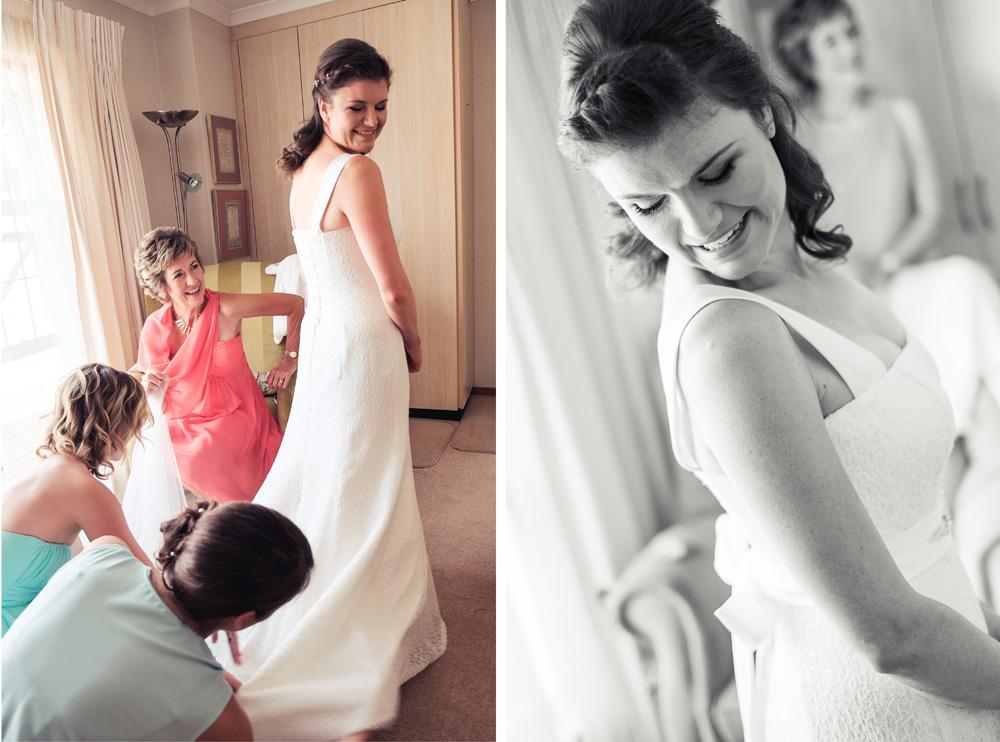 Eugene_van_der_Merwe_Wedding_Kate and Colin_011.jpg
