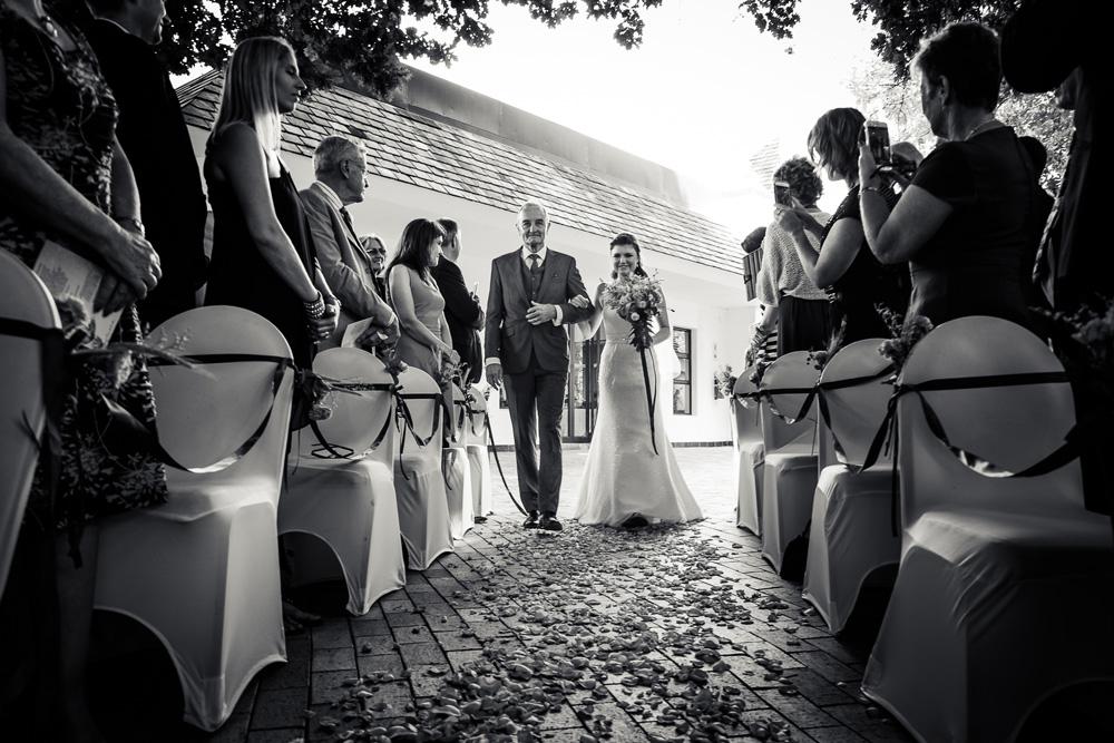 Eugene_van_der_Merwe_Wedding_Kate and Colin_029.jpg