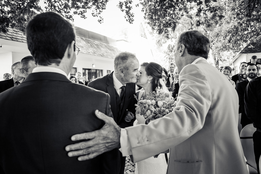 Eugene_van_der_Merwe_Wedding_Kate and Colin_030.jpg