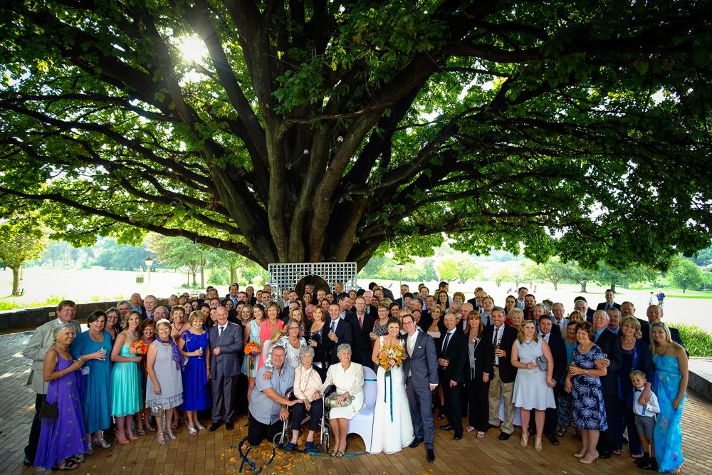 Eugene_van_der_Merwe_Wedding_Kate and Colin_046.jpg