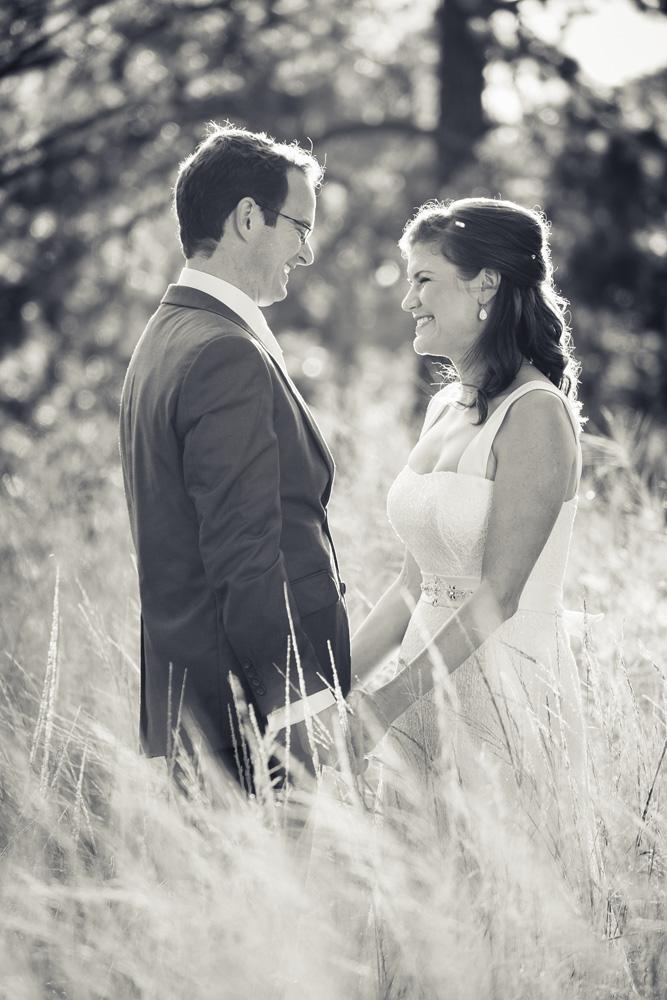 Eugene_van_der_Merwe_Wedding_Kate and Colin_050.jpg