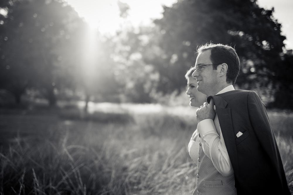 Eugene_van_der_Merwe_Wedding_Kate and Colin_051.jpg