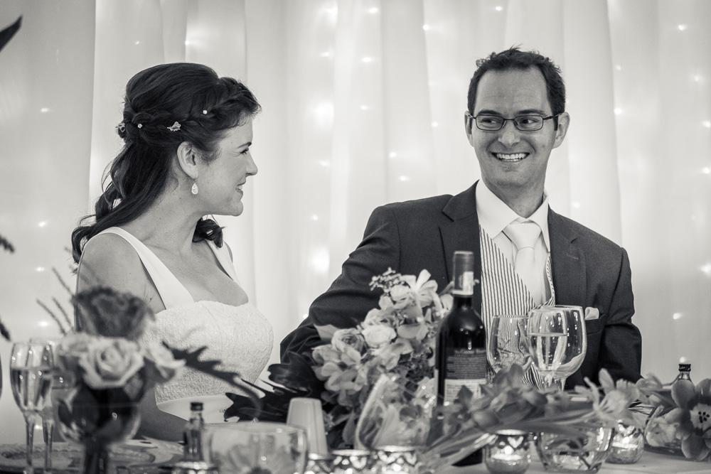 Eugene_van_der_Merwe_Wedding_Kate and Colin_062.jpg