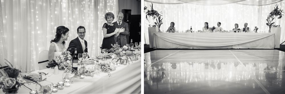 Eugene_van_der_Merwe_Wedding_Kate and Colin_065.jpg