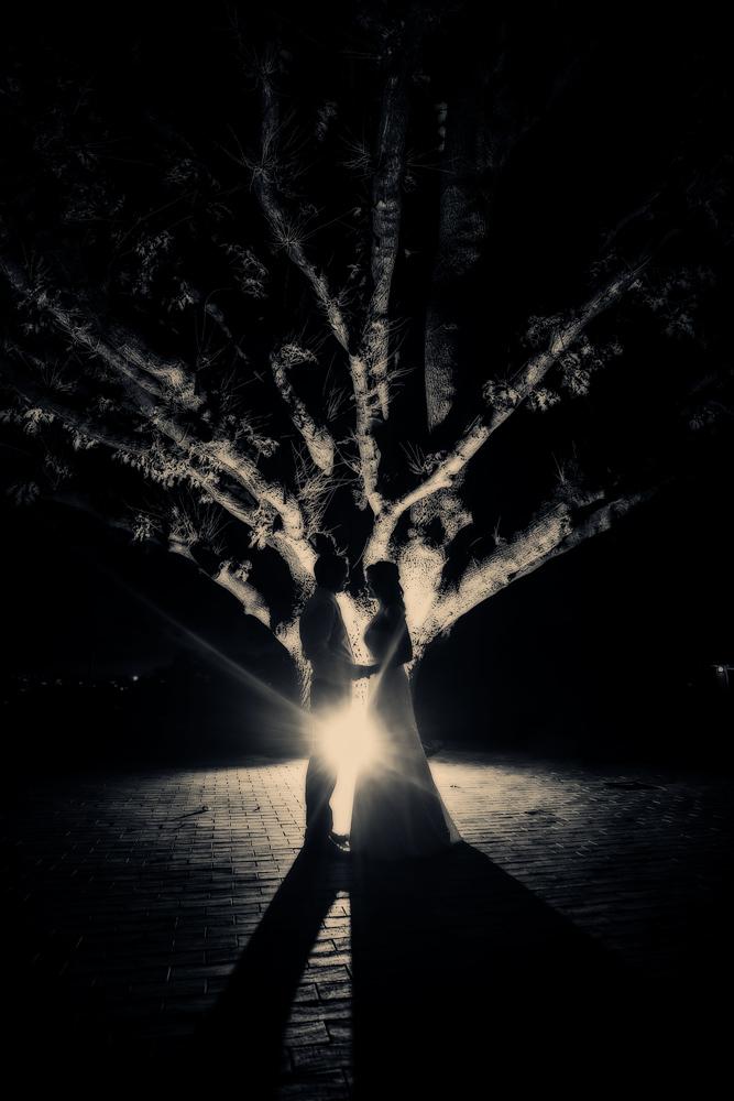 Eugene_van_der_Merwe_Wedding_Kate and Colin_073.jpg