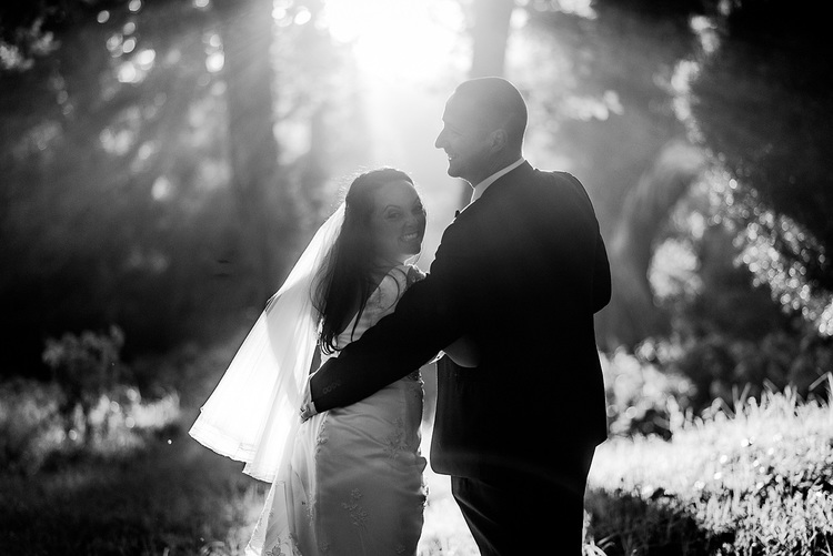 Eugene_van_der_Merwe_Wedding_photography_cape town_004.jpg