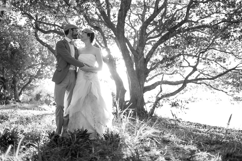 Eugene_van_der_Merwe_Wedding_photography_cape town_013.jpg